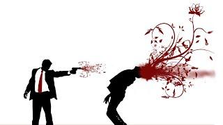 Dota 2. Красивый эффект при убийствах