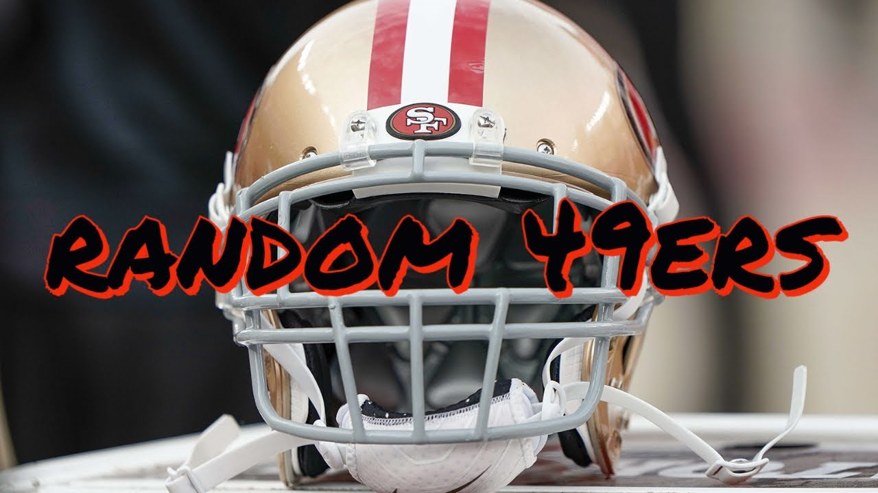 Download 49ers Trivia: Name that Guy (from 2000 to Now)