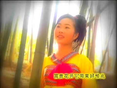 [四千金] 新春对一对 -- 不要你的红包 (Official MV)