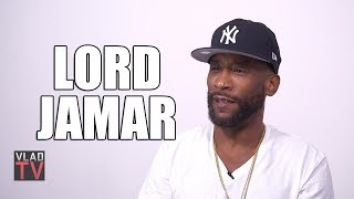 Lord Jamar Believed a Black Revolution was Possible in 90s After LA Riots (Part 15)