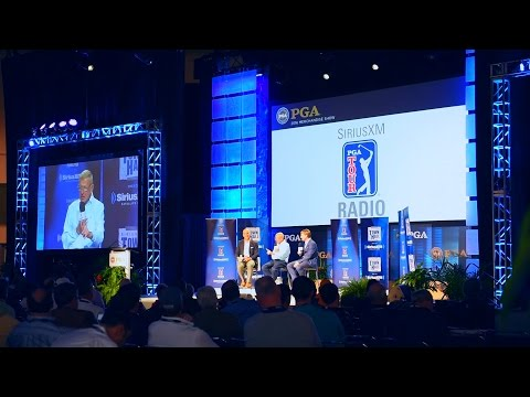 Orlando Conference, Corporate, Tradeshow & Convention - Video Production Showreel