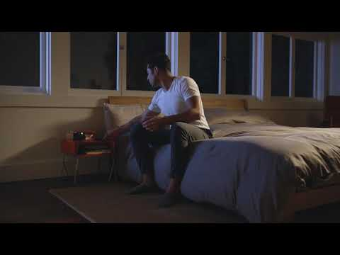 Vector By Anki   Now With Amazon Alexa Built-In