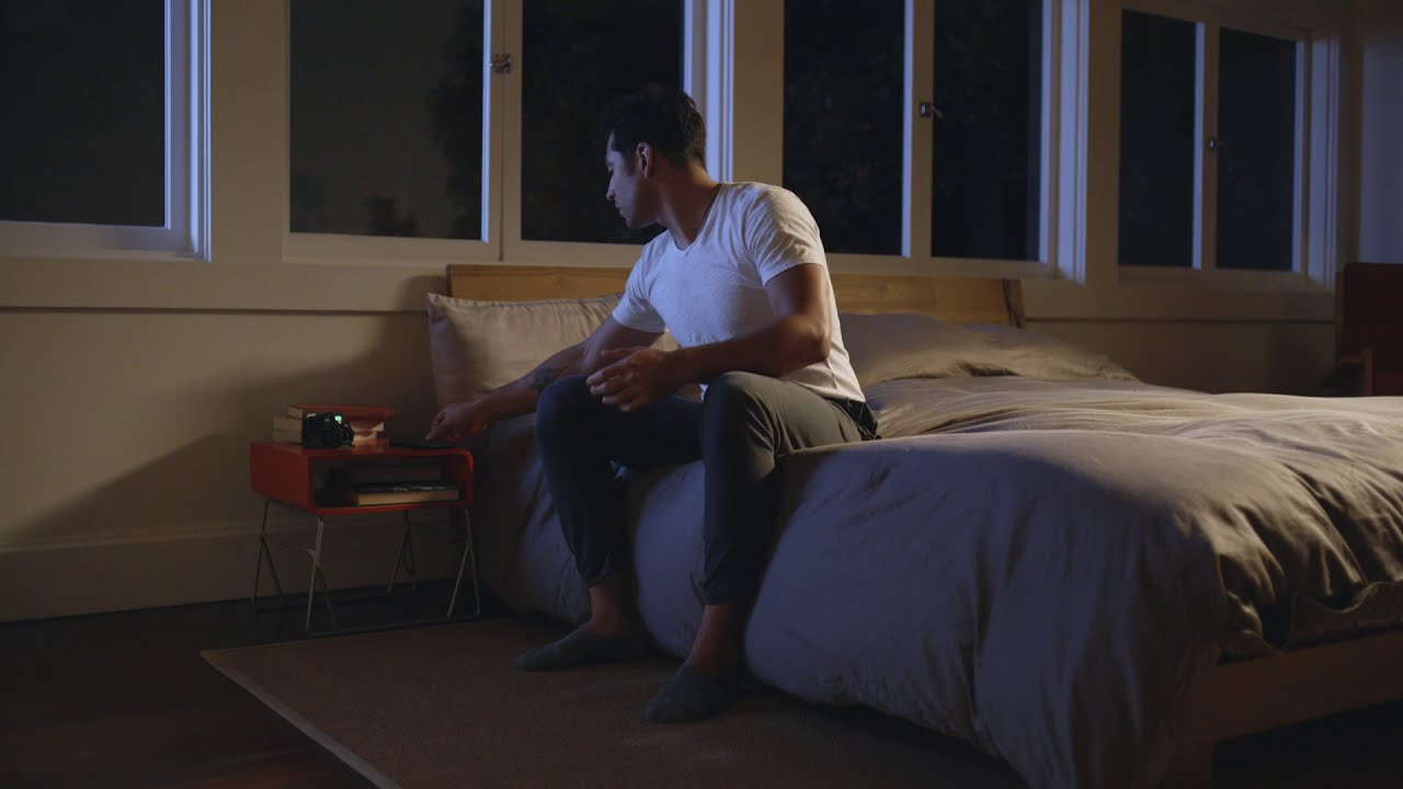 Vector by Anki   Now With Amazon Alexa Built In