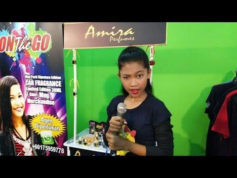 🔴 LIVE at my shop (Karaoke)