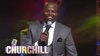 Churchill Raw S04 Ep32