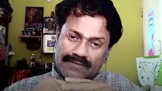 Saimurali & Mani sing Aatuvithal yaar oruvar...An evergreen pathos from MSV & TMS👌