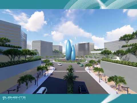 The Future of Lapu-Lapu City - Soon