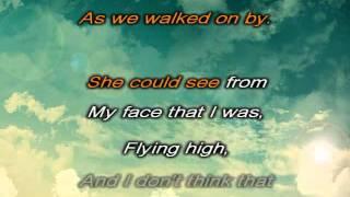 James Blunt - You