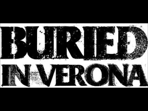 Buried In Verona - Revival mp3