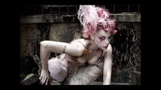 Emilie Autumn - One Foot in Front of the Other - Subtitulos español