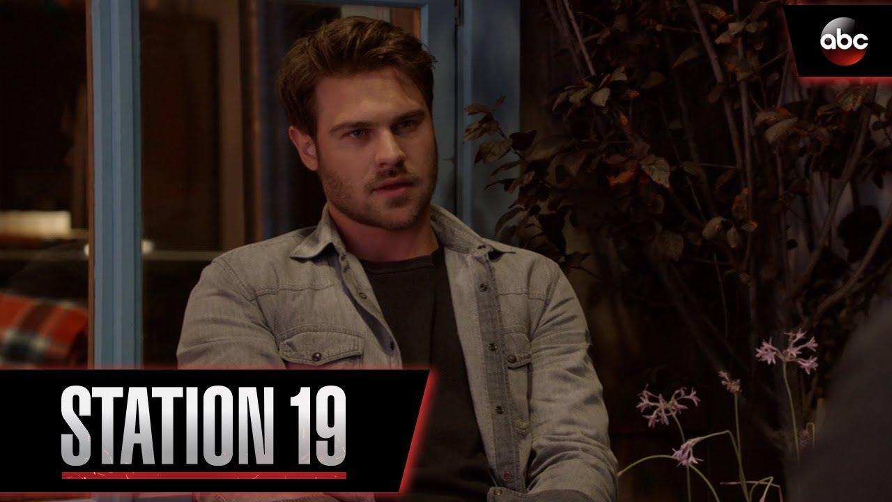 Download Season 2 Episode 3 Ending - Station 19