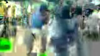 narayana dance from ganesh puja , mahul pali ( Dalab )  Bheden , Bargarh  upload by shyam Bhoi