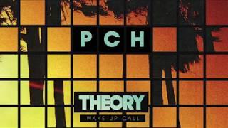 Play PCH