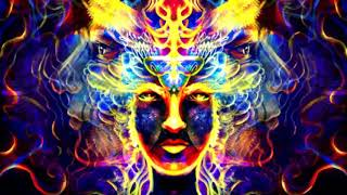 Set Só Pedrada   Psychedelic Trance Progressive 2019 Mix ॐ