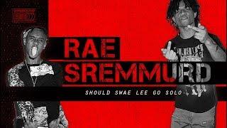 Rae Sremmurd驚傳解散?Swae Lee該單飛嗎?|Rae Sremmurd