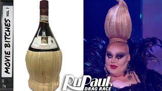 RuPaul's Drag Race Season 10 Ep 3 | MovieBitches RuView