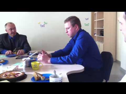 Вклады Уралсиб - проценты (ставки) по вкладам физических