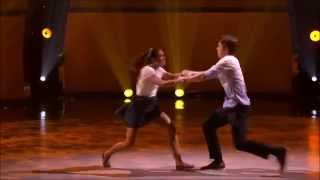 Top 20 Best Performances of So You Think You Can Dance Season 11