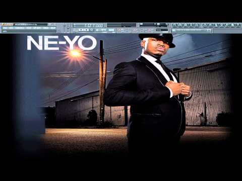 NeYo  Miss Independent  FLP Download  RemakeInstrumental  FL Studio   HD