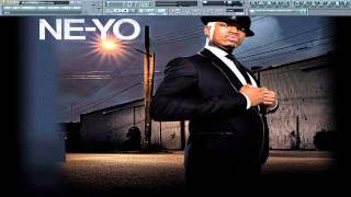 Ne-Yo - Miss Independent - [FLP Download] - [Remake/Instrumental] - [FL Studio] -  [HD]