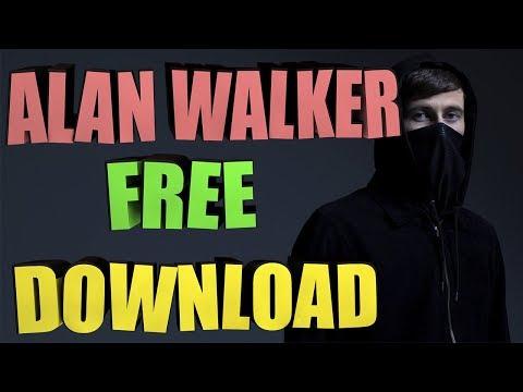 alan-walker-k-391-&-emelie-hollow-lily-|-free-download