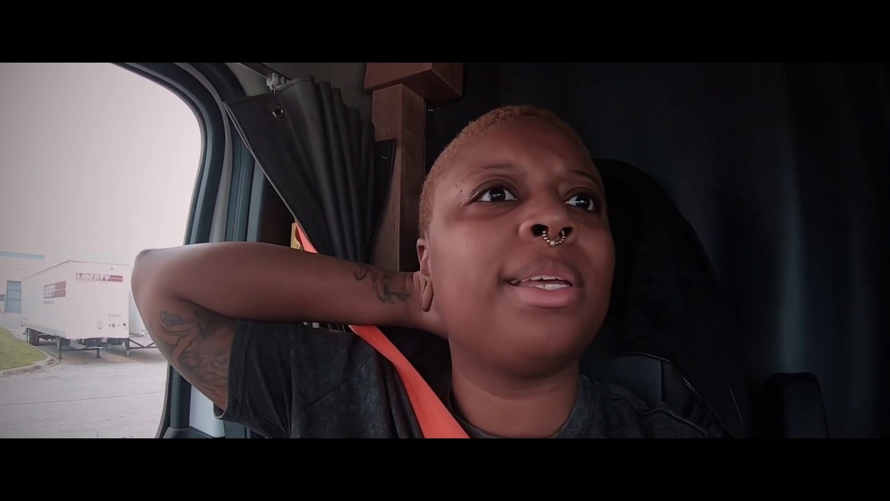 We May be stuck in Baltimore, Maryland for months | Lesbian Couple Vlog