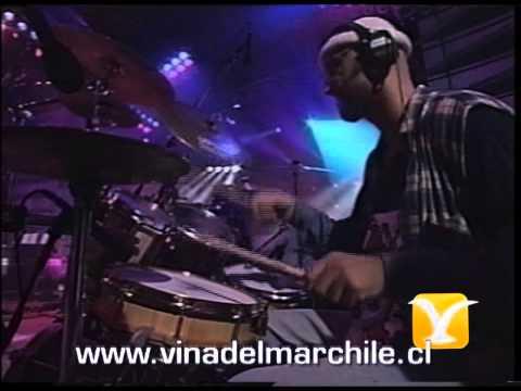 Jovanotti, Io no, Festival de Viña 1995 mp3
