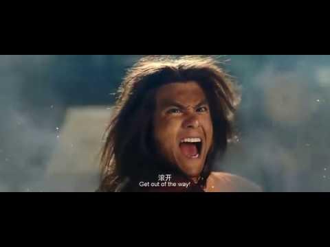 Nonton Movie Online 2017 Subtitle Indonesia Youtube