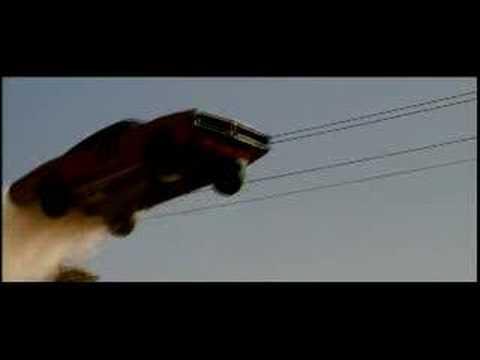 102.1 The Edge Movie Trailer