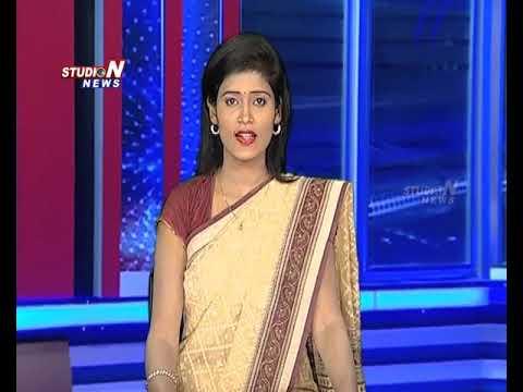 001 Cruel DSP Erri.Maheswara Reddy Of Police Communications Dept Hyd, T.S(11)