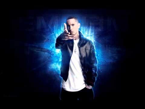 [NEW 2015] Eminem - You gotta let it go ft. Anna