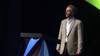 Justin Feinstein | fMRI data - Float Conference 2015