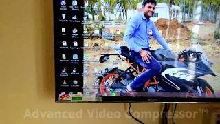 Unboxing of MICROMAX FULL HD 32 INCH LED TV