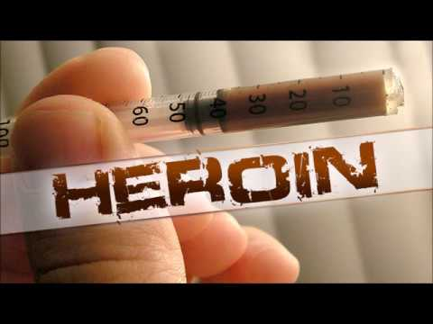 Afghan Heroin 250mg Experience Report by Enigma