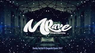 DeeJay SteVen Ft Despacito Remix 2O17