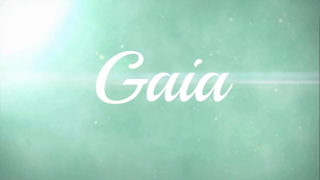 how to watch gaia tv free