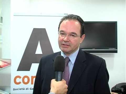 George Papaconstantinou on Greece (Former Greek Finance Minister)