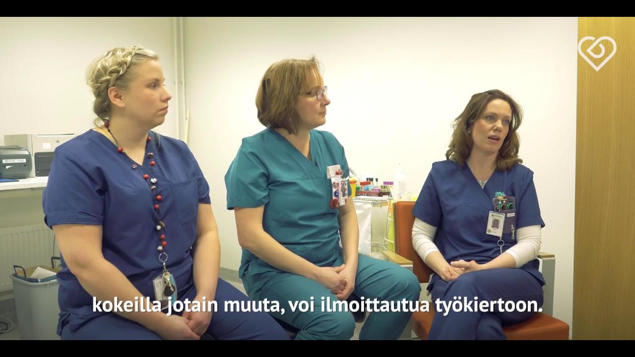 Kuntoutuspoliklinikka