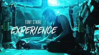 (Marvel) Tony Stark | Experience