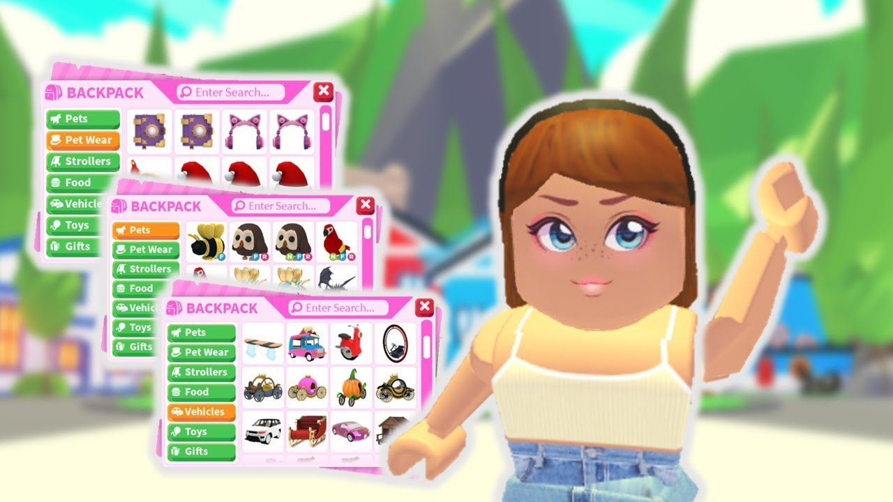 Iamsanna Gifts Merchandise 9 Leah Ashe Is The Best Images Leah Roblox Pictures Roblox
