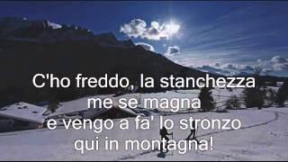Franco Califano   La vacanza di fine settimana