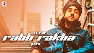 BIR Rabb Rakha | Hip Hop Album Storytellers | Qatil | Oye Sheraa
