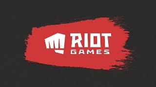 Novedades Riot Games || ACTIVA ESPORTS