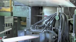How Argentium is Manufactured