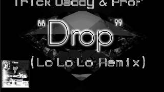 Download Prof & Trick Daddy -