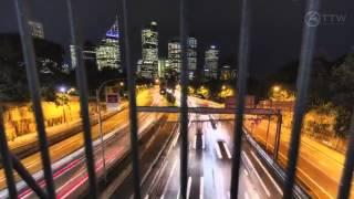 Essonita feat. Irina Makosh - Don't Try To Love Me (Andy Bianchini Remix) [Music Video] [Nile Tunes]
