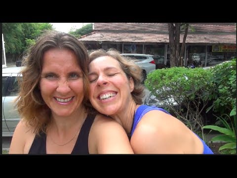 overcoming-eating-addictions-and-&-healing-on-a-raw-vegan-diet