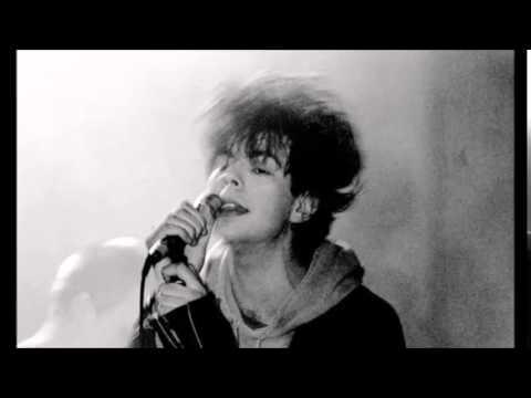 Damnation - Ian McCulloch (Peel Session)