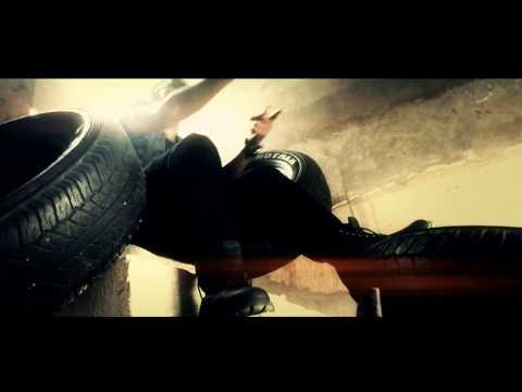 Kilio Cha Wanainchi by T Max ft Olga Official Video Music Burundi (Kora Entertainment)