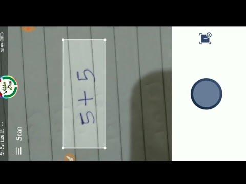 Camera Calculator pro & pop up calculator in #hindi details